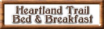 Heartland Trail Bed & Breakfast